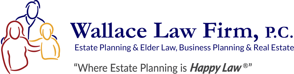 Wallace Law Firm, P.C.
